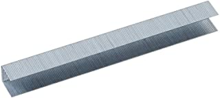 Dewalt DST8014Z DST8014Z-Grapas 12,8mm x 14mm