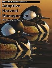 Adaptive Harvest Management 2005 Hunting Season