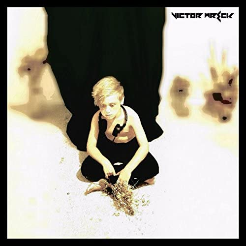 Victor Wreck
