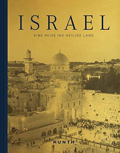 lidl israel reise