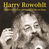 Im Suhrkamp-Verlag (Live)