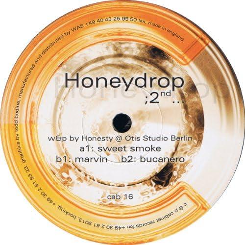 Honeydrop ;2nd