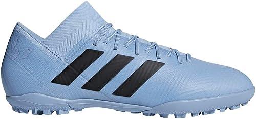 Adidas OriginalsAQ0612 - Nemeziz Messi Tango 18.3 Turf Herren