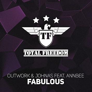 Fabulous (feat. AnnBee)