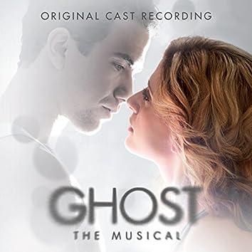 Ghost The Musical (Original Cast Recording)