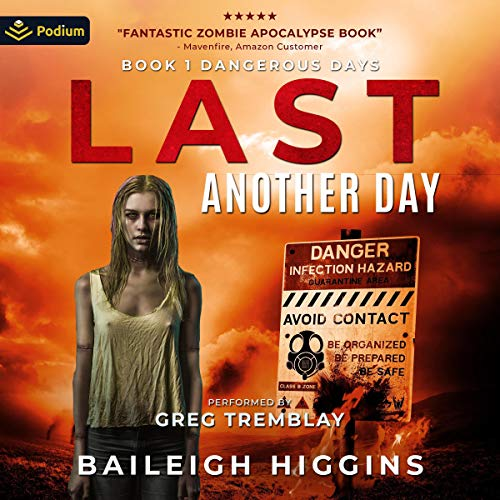 Last Another Day cover art