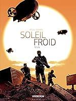Soleil Froid T02 - L.N. de Jean-Pierre Pécau