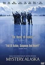 Best mystery alaska hockey movie Reviews