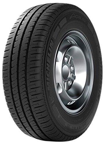 Michelin Agilis + - 235/65R16 121R - Pneu Été