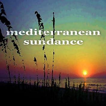 Mediterranean Sundance (Warm Deephouse Music)