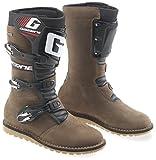 Gaerne G.All Terrain Gore-Tex Bottes 45