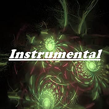 Dark Knight Pt. 3 (Instrumental) (Instrumental)