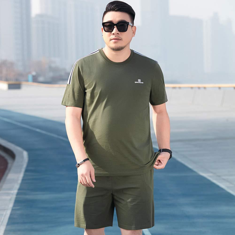 Get Shorts Suit PNG