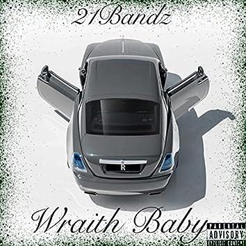 Wraith Baby