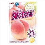 果汁グミ もも 47g×10袋