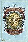 Le peuple des rennes : Intégrale  par Hobb