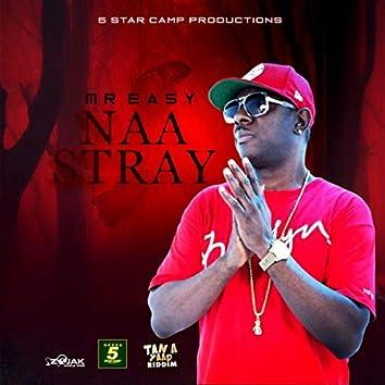 Naa Stray
