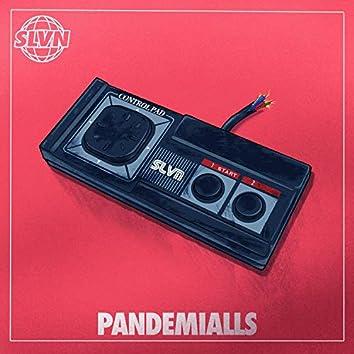 Pandemialls
