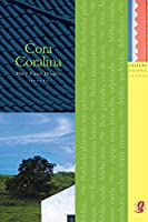 Melhores Poemas de Cora Coralina