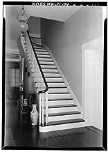 HistoricalFindings Photo: Francis R. Ely House,242 West Lafayette St,Marianna,Jackson County,Florida,FL,5
