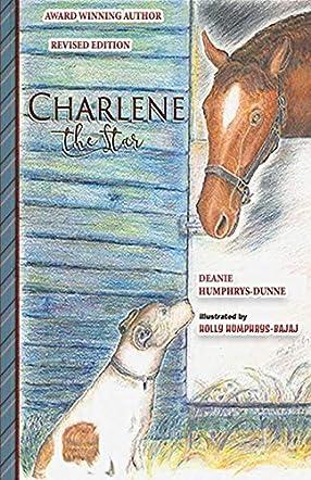 Charlene the Star