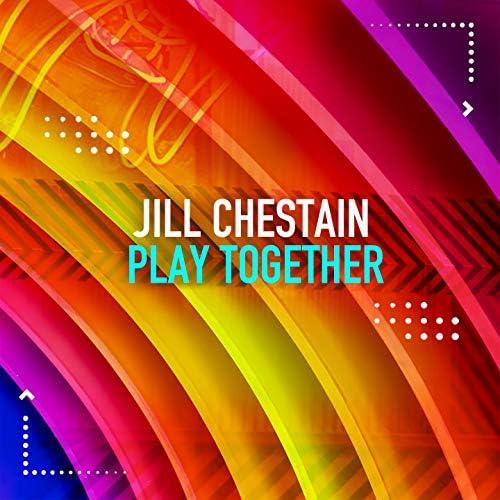Jill Chestain
