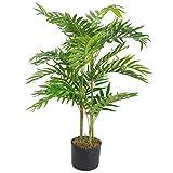 Leaf Decorative Artificial Flora