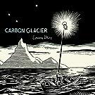 Carbon Glacier (Vinyl)