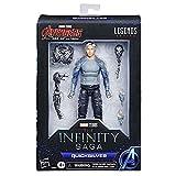 Zoom IMG-1 avengers hasbro marvel legends series