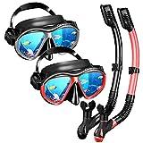 Snorkeling Kits - Best Reviews Guide