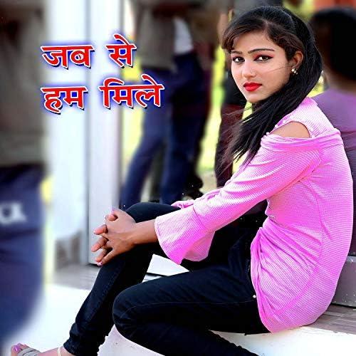Radhe Lal Ravat