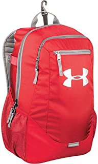 Best baseball backpack under armour Reviews