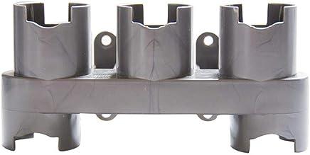 - passend als Ersatz Fuer BBZ153HF // VZ153HFB HEPA-Filter passend Fuer Bosch//Siemens 00572234 Cikuso 2 Stueck 00426966 Fuer VS06G // BSG6