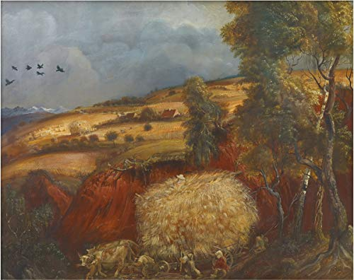 Berkin Arts Otto Dix Giclee Kunstdruckpapier Kunstdruck Kunstwerke Gemälde Reproduktion Poster Drucken(Unbekannt 1) #XZZ