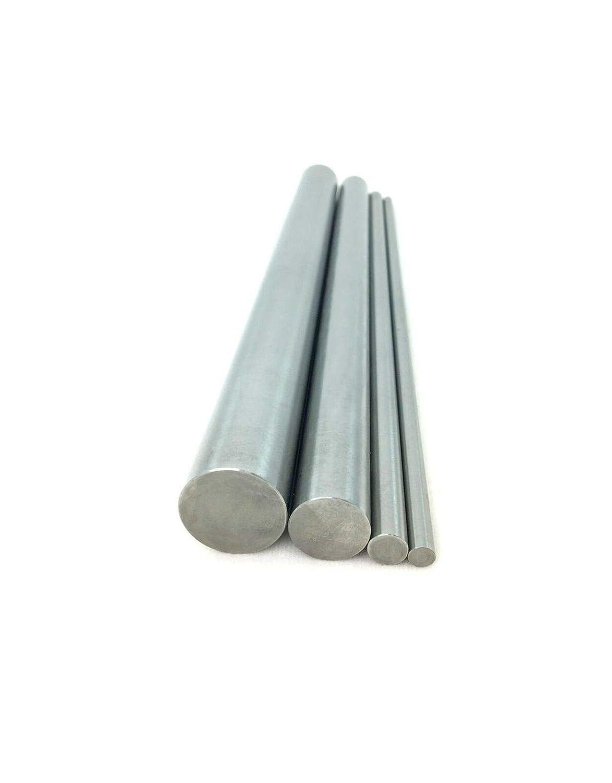 1 Excellent Pc of Tungsten Alloy Rod - T Diameter cheap 0.375