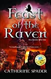 Feast of the Raven (The Wulfhedinn Series Book 1)