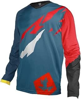 Uglyfrog Men's Classic/Fashion Cycling Jersey/Bike Topand Bib Shorts Suit Summer Bicycle Sportswear Clothing Great Gifts