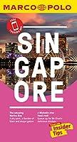 Marco Polo Pocket Singapore (Marco Polo Pocket Guide)