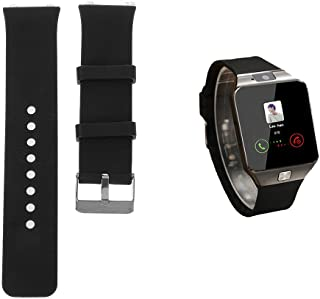 Amazon.es: correa smartwatch dz09