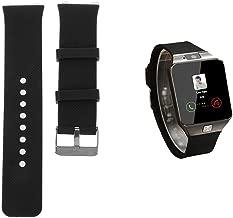 Amazon.es: correa smartwatch dz09