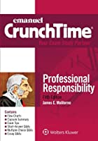 Professional Responsibility (Crunchtime)