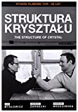 The Structure of Crystal (Struktura Krysztalu) (Digitally Restored) [DVD] [Region Free] (English subtitles)