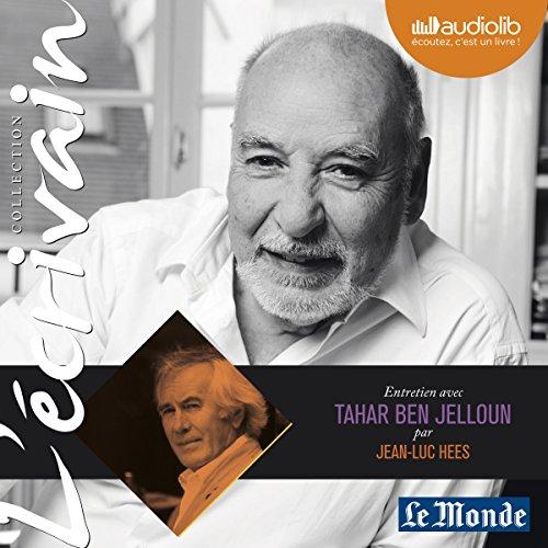 Entretien avec Tahar Ben Jelloun Titelbild