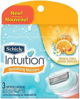 razor moisture strip ingredients