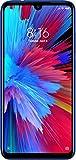 Mi Redmi -Note 7S (Sapphire Blue, 64GB, 4GB RAM)               Get link