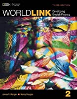 World Link 2: Student Book
