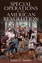 Best revolutionary war special forces Reviews
