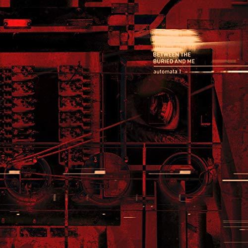 Automata I [Vinilo]