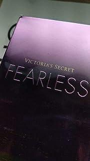 Victoria'S Secret Fearless Eau de Parfum 50ml