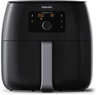 Best philips air fryer replacement drawer Reviews